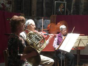 mozart-horn-quintet-2016