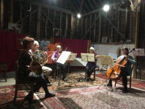 mozart-horn-quintet-20162