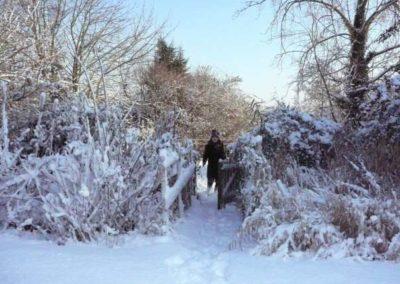 philippa_in_snow_dec_2009